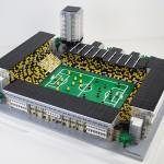 Råsunda-stadion