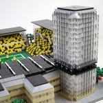 Råsunda-Fotbollsstadion