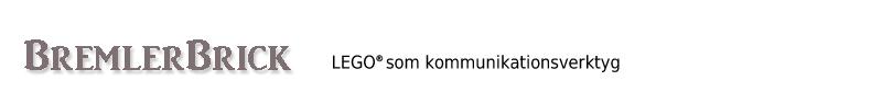 Bremlerbrick