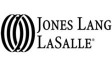 JLL - Jones Lang LaSalle