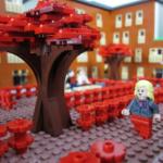 LEGO-arkitektur-modeller-på-beställning