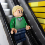 stockholm tunnelbana legogubbe