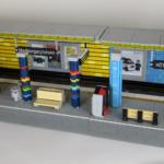 lego-city-perrong-bygg