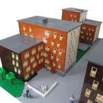 Oeversiktsmodell-exterioer-arkitektkopia-lego