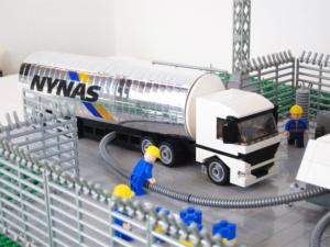 funktions-modell-LEGO-krafttransformator