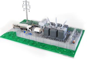 funktions-modell-LEGO-transformator